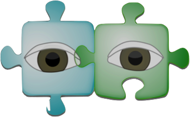 Two Eyed Seeing Jigsaw